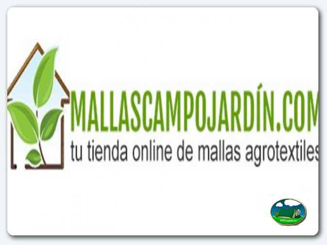 Mallascampojardin.com (Tienda online)