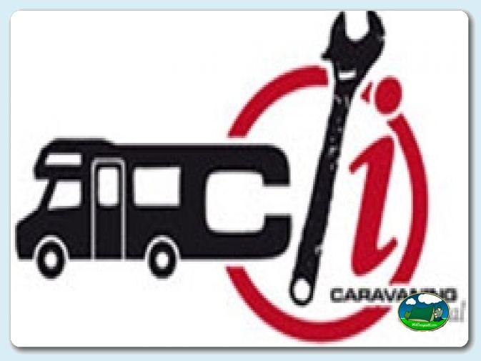 foto del camping Caravaning Integral (Barcelona)