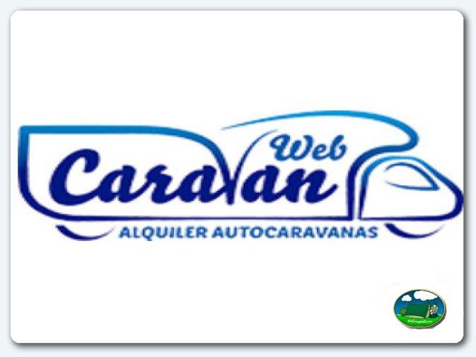 webcaravan.es