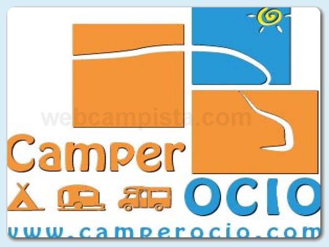 foto del camping CamperOcio (Ciudad Real)