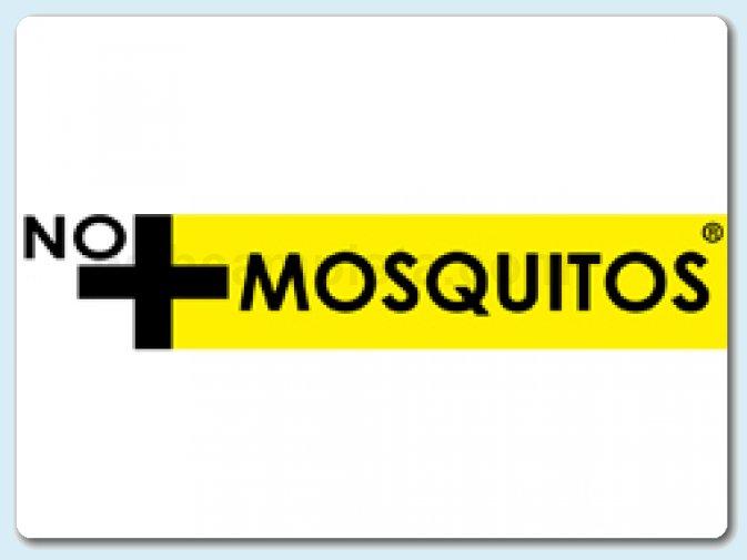 foto del camping No más mosquitos