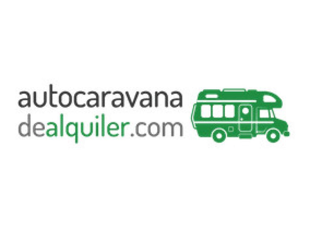AutocaravanaDeAlquiler.com