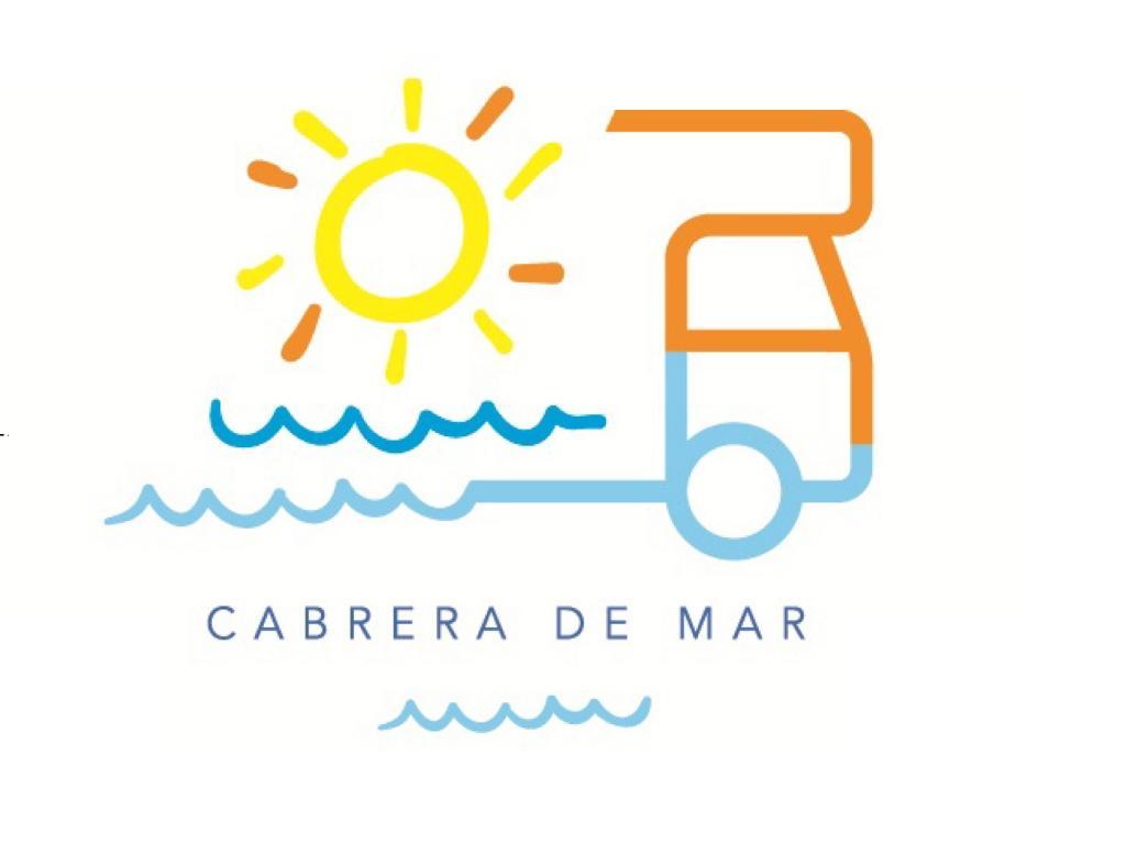 foto del camping Area Camper Barcelona Beach