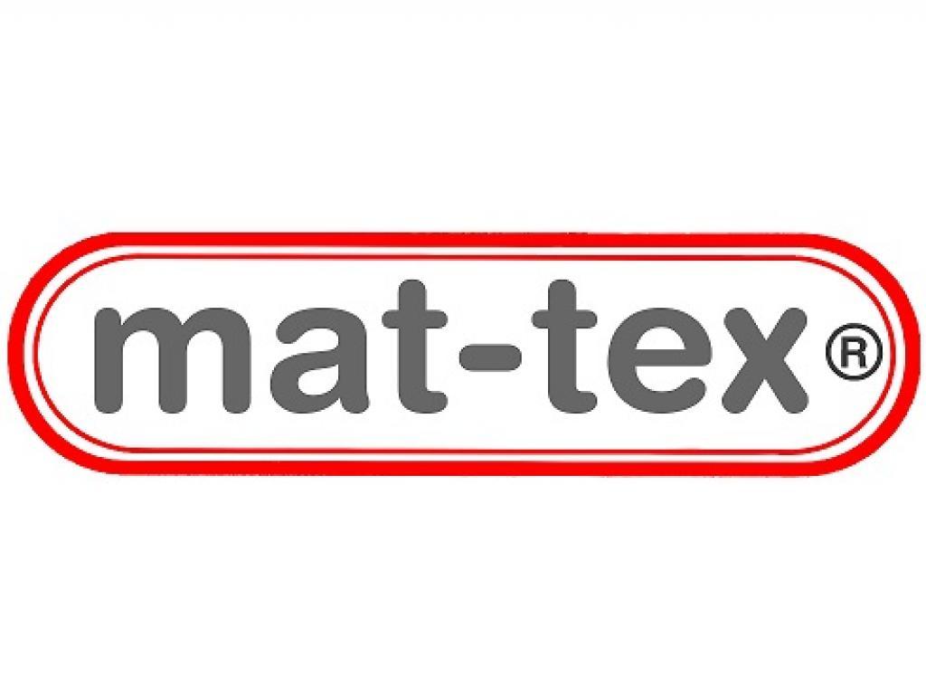 foto del camping Mat-tex (la alfombra mágica)